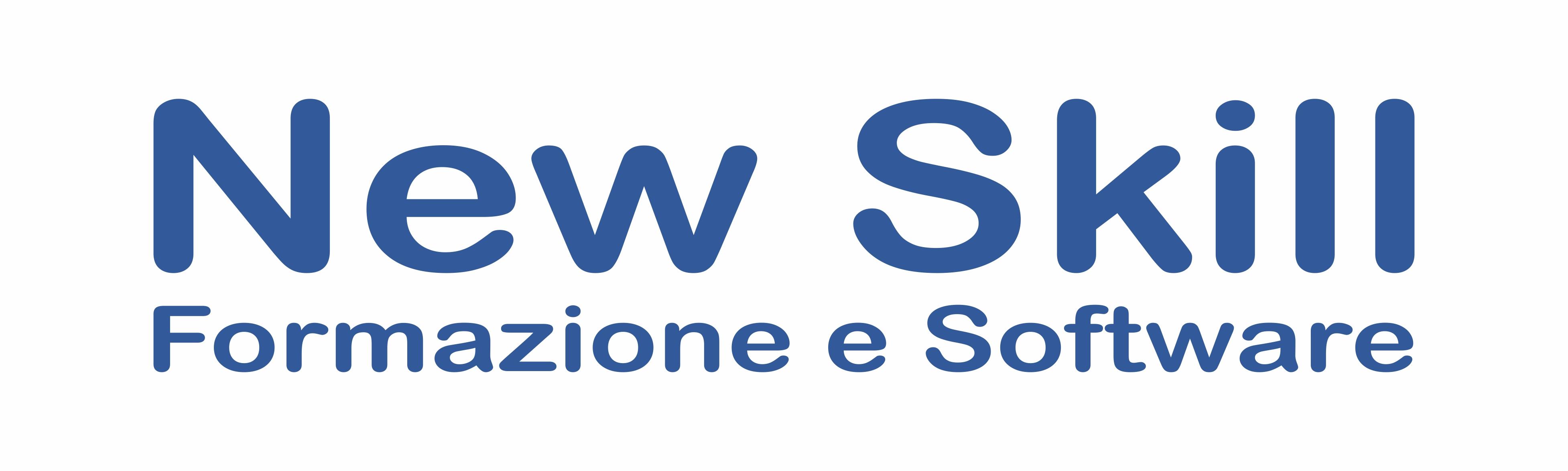 New Skill – Corsi di Formazione in Campania a Napoli – REC – RAC – MEDIATORE – EDUCATORE – ANIMATORE – SAB